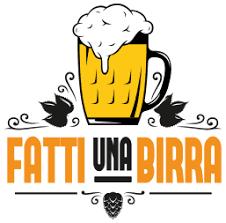 Fatti una birra