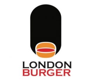 London-Burger