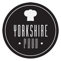yorkshire pudd