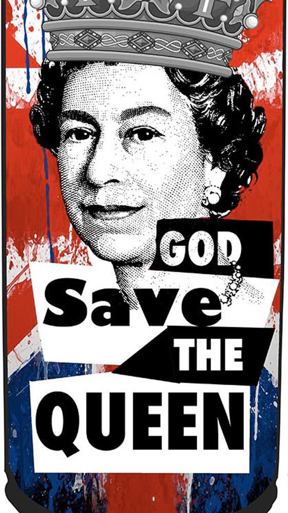 God-Save-the-Queen-Oh-My-God