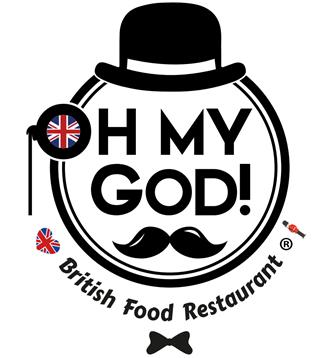 Logo-Oh-My-God-2021